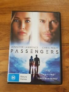 DVD-Passengers-Rated-M