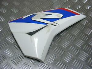 BMW-G310R-G310-R-2018-Front-Right-Side-Outer-Fairing-Panel-damaged-504