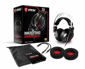 MSI-Immerse-GH60-GAMING-Headset-with-Certified-High-Res-Audio