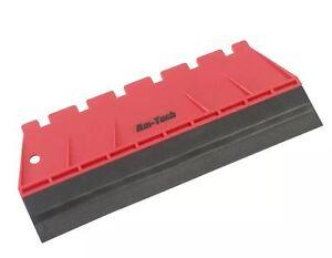 Floor-Tile-Adhesive-Hand-Tool-Applicator-Flexible-Rubber-Grout-Spreader-Blade-UK