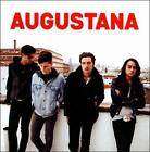 Augustana by Augustana (CD, Apr-2011, Epic)