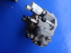 DENSO Einspritzpumpe - MAZDA 6 Hatchback - Mazda 6 (GG) 2.0 DI MPV II