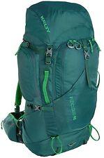 Kelty Red Cloud 90 Internal Frame Trail Hiking Backpack Ponderosa Pine NEW 2016