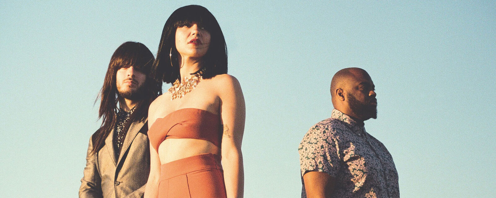 Khruangbin Tickets (21+ Event)