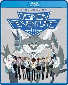 Digimon-Adventure-tri-Complete-Movie-Collection-Blu-ray