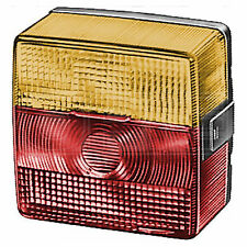 Combination Rear Light / Tail Light | HELLA 2SD 004 623-028