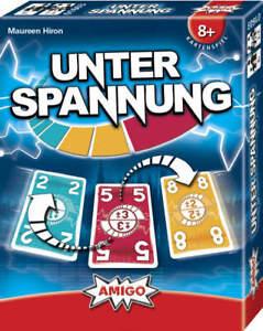 Amigo-Unter-Spannung-Ein-spannendes-Kartenspiel-fuer-die-ganze-Familie