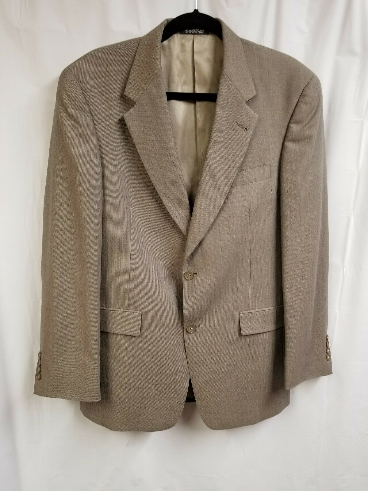 Men's Suit By Austin Reed.  Preowned.