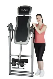 Inversion-Tables-for-Back-Pain-Best-Therapy-Spinal-Decompression-Relief-Sciatica