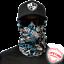 SA-COMPANY-FACE-SHIELD-240-Styles-Schal-Maske-Bandana-Tube-Halstuch-BLITZVERSAND Indexbild 162