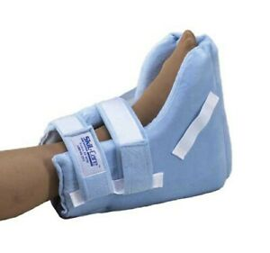 Skil-Care-Heel-Float-Heel-Protectors-503035-Size-Medium