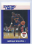 thumbnail 41 - 1988 Kenner Starting Lineup Set Break EX-MINT TO NR-MT COMPLETE YOUR SET SEE PIC