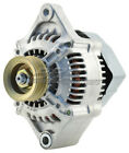 Alternator BBB Industries 14732 Reman