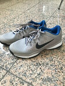 Details zu NIKE Herren Tennisschuhe Air Zoom Ultra Multicourt Gr.42