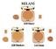 MILANI-Mineral-Compact-Makeup-All-Shades thumbnail 1