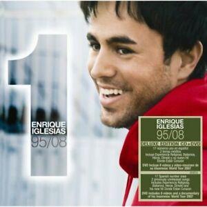 ENRIQUE-IGLESIAS-9508-EXITOS-CD-DVD