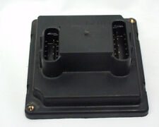 1997-2004 C5 CORVETTE HEADLAMP CONTROL MODULE RELAY