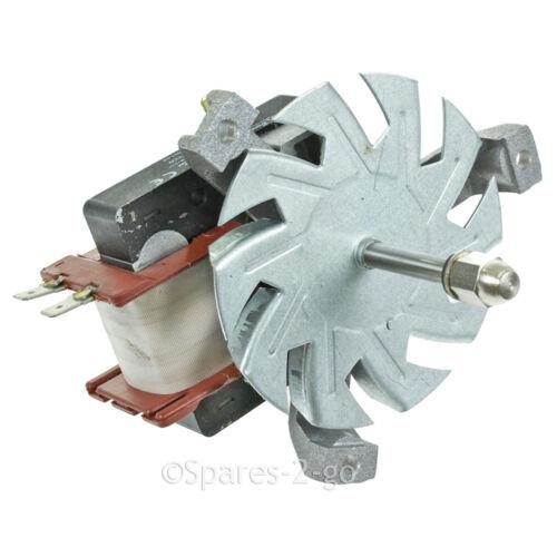 For LAMONA Fan Oven Cooker Motor Unit HJA3400 HJA4620 LAM3400 LAM4600 HJA3660