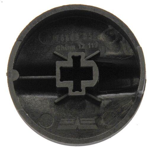 Headlight Switch Knob-Carded Dorman 76869