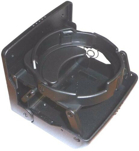 GERMANY FISCHER DRINK CUP HOLDER CUPHOLDER FOR PORSCHE 911 968 928 928S4 BOXSTER