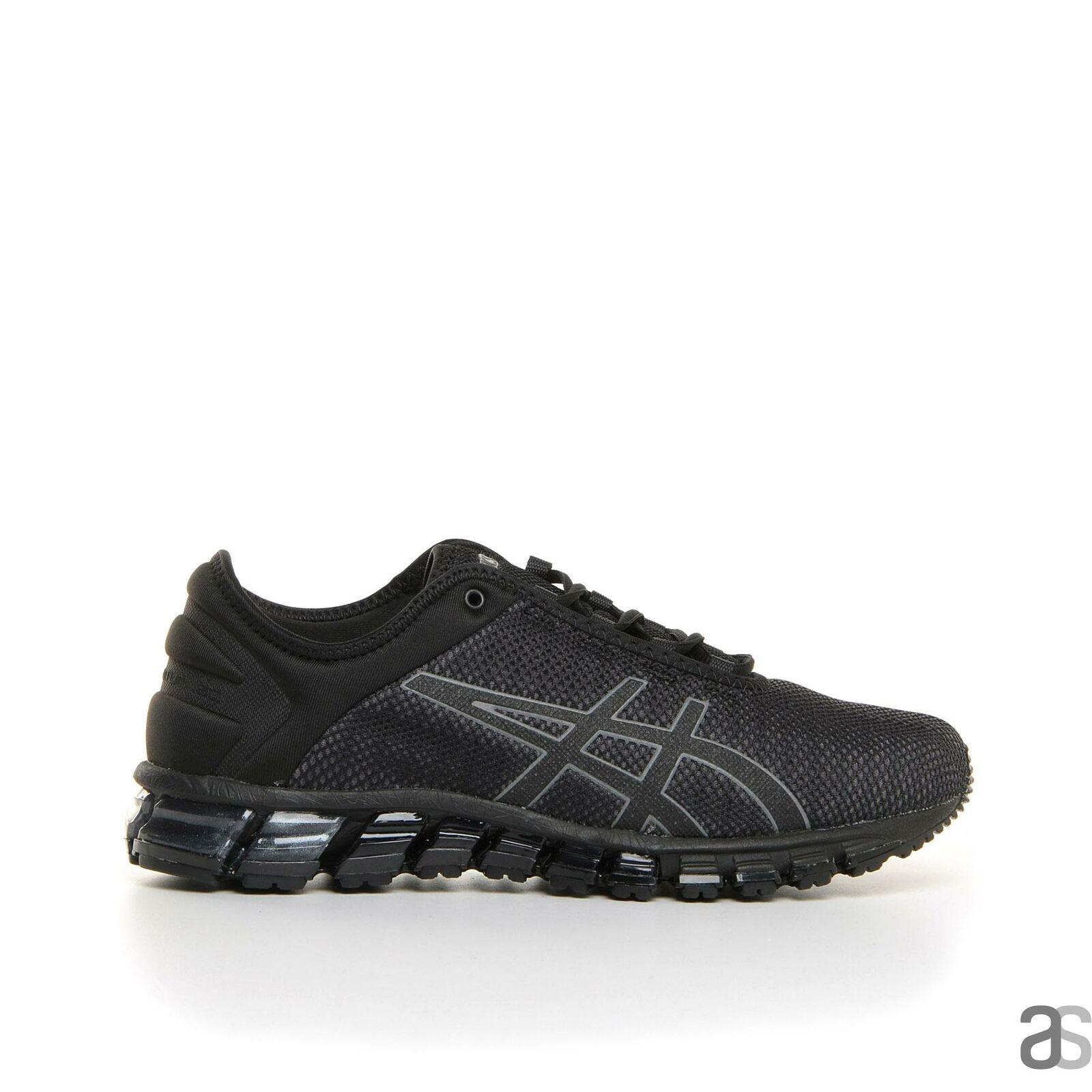 ASICS GEL QUANTUM 180 3 MX chaussures COURSE HOMME 1021A042 001
