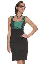 Kleid, Trachtenkleid von Love Nature. Gr. 36. NEU!!! KP 119,99 € SALE%%%