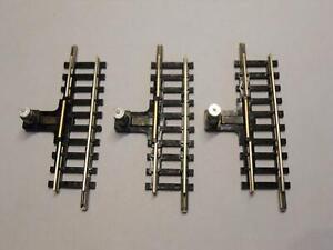 MINITRIX-14979-4979-Kontaktgleis-50-0mm-3-Stueck-31583