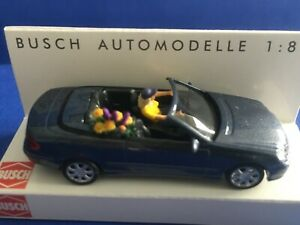 Mercedes-Benz-CLK-49401-von-Busch