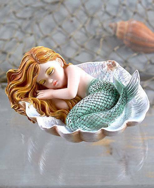 Sugarcraft Molds Polymer Clay Molds Cake Decorating Tools Mermaid mold 868-89