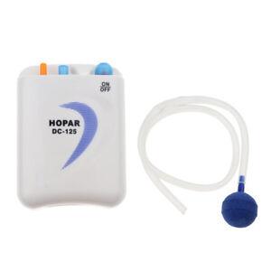 Batteria-Di-Alimentazione-Plastica-Pompa-Di-Ossigeno-per-Acquario-Con-Tubo