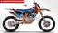Motocross-Graphics-Custom-Decal-Kit-for-SX-SXF-XC-XC-F-2016-2017-2018-MX-Sticker thumbnail 10