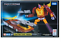 Takara-Transformers-Masterpiece-series-MP12-MP21-MP25-MP28-actions-figure-toy-KO thumbnail 170
