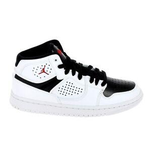 Nike-Jordan-Access-Weiss-Schwarz-AV7941-101