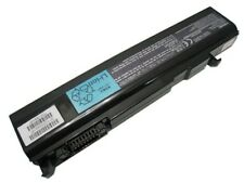 NEW Genuine Battery Toshiba Satellite A50 A55 K21 T10 T20 PA3356U-3BRS 4700mAh