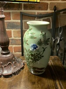Late-Qing-Period-Chinese-Vase