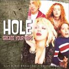 Grease Your Hips von HOLE