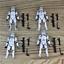 Star-Wars-3-75-034-Trooper-Action-Figure-Republic-Elite-Forces-Legacy-Collection thumbnail 10