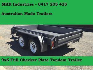 9x5-Tandem-Trailer-3-2-tonne-GVM
