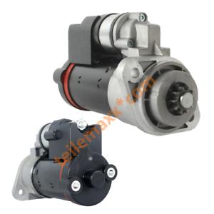 Anlasser-fuer-John-Deere-Traktor-5045D-5045E-5055E-0001223502-RE533976-F002G20658