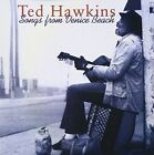 Songs From Venice Beach 0730182800029 By Ted Hawkins CD