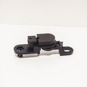 AUDI-A4-B7-RS4-Sensore-di-posizione-del-Tetto-Convertibile-8H0959613A-NUOVO-OEM