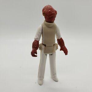 Vintage-Star-Wars-Admiral-Ackbar-Action-Figure-1982-Kenner