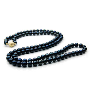 7mm-New-Japanese-Akoya-Saltwater-Pearl-Necklace-Pacific-Pearls-Retirement-Gifts
