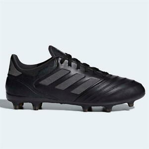 32f7351afed1 adidas Copa 18.2 Mens FG Football Boots UK 8 US 8.5 EUR 42 REF 2329 ...