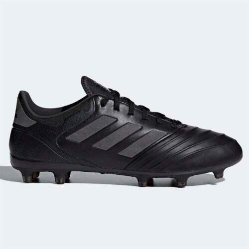 Copa 8 Adidas 8 Ref Scarpe Uk 5 4638 Us calcio Eur Fg da 42 2 18 Mens EqEzPtZ