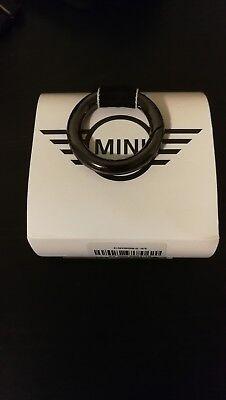Genuine MINI FindMate bluetooth Tracking 1 set