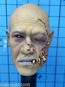 1 Vampire Chinoise Toys Sculpt Rigor Figurine 吳耀head Mortis Storm Tong Oncle 6 ZaOAxqa5