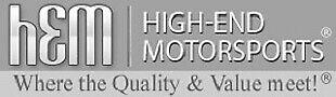 high-end-motorsports