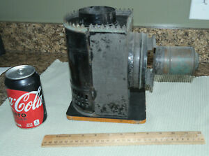 RARE-GERMAN-034-EP-034-1800s-magic-lantern-never-seen-this-one-before