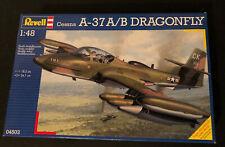 Imprimir Adesivos Escala 1//48 Fairchild Republic A-10 Thunderbolt Ii Parte 2